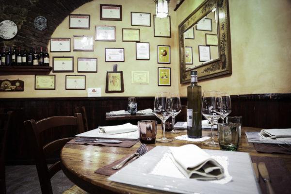 I migliori ristoranti siciliani Ristorante Nangalarruni4