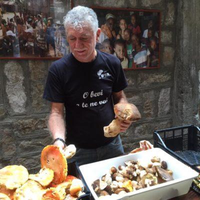 I migliori ristoranti siciliani Ristorante Nangalarruni77