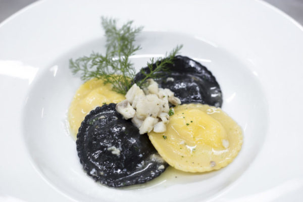 I migliori ristoranti siciliani - Ristorante Antica Filanda 6