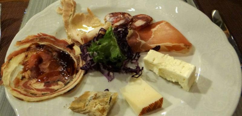 I migliori ristoranti siciliani Ristorante Nangalarruni8