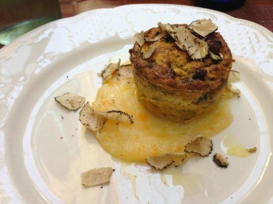 I migliori ristoranti siciliani Ristorante Nangalarruni33