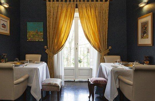 ristorante duomo ragusa9