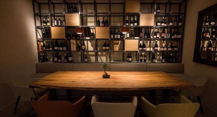 I migliori ristoranti siciliani - Coria - Caltagirone 3