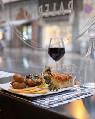 i migliori ristoranti siciliani-buatta cucina popolana 15