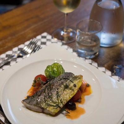i migliori ristoranti siciliani-buatta cucina popolana 14