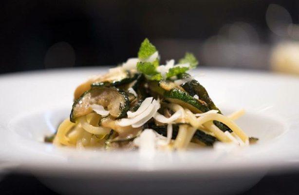 i migliori ristoranti siciliani-buatta cucina popolana 13