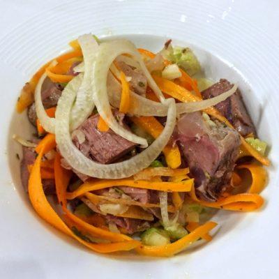 i migliori ristoranti siciliani-buatta cucina popolana 5