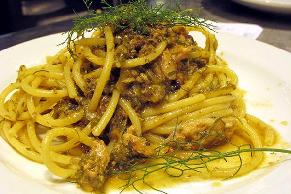 i migliori ristoranti siciliani-buatta cucina popolana 8
