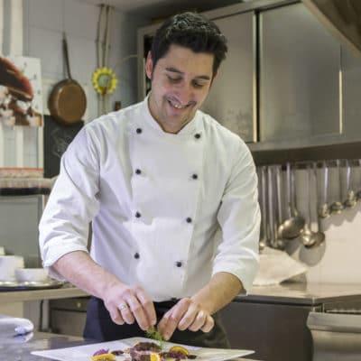 i migliori ristoranti siciliani,shalai lingua glossa 1