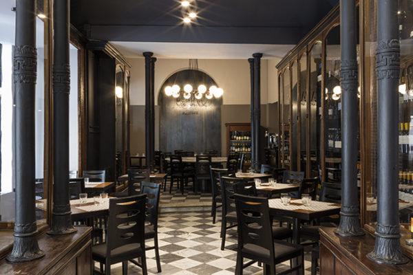 i migliori ristoranti siciliani-buatta cucina popolana 1