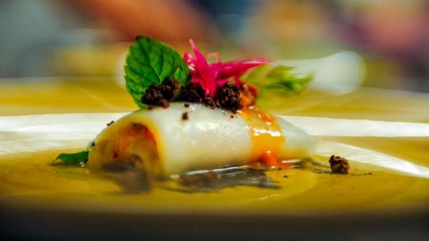 I migliori ristoranti siciliani - Ristorante A Cuncuma55