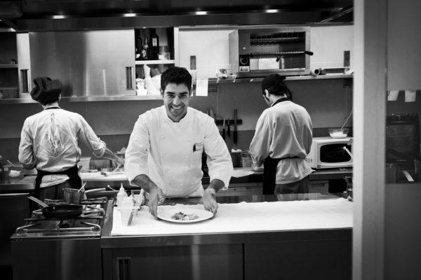 I migliori ristoranti siciliani - Ristorante Accursio 1