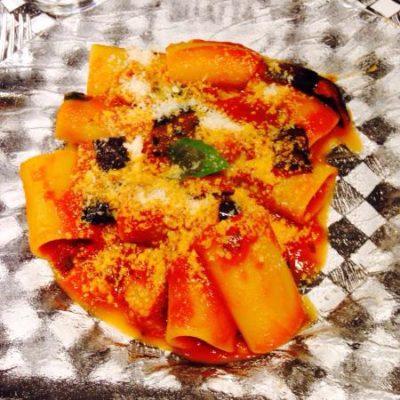 i migliori ristoranti siciliani-buatta cucina popolana 4