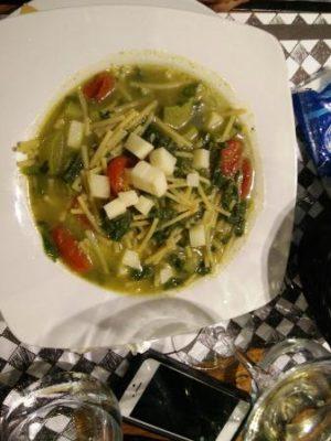 i migliori ristoranti siciliani-buatta cucina popolana 6