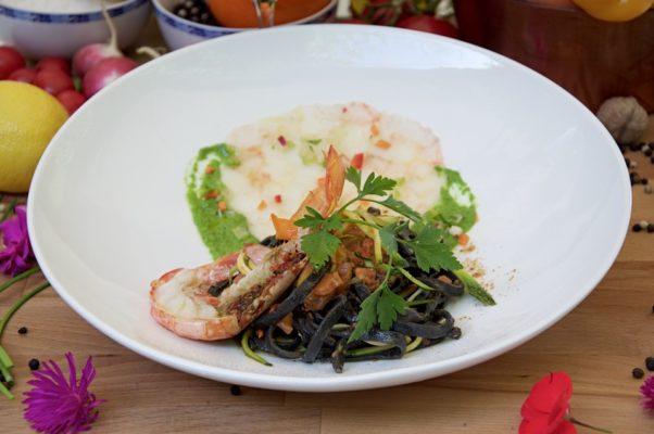 I migliori ristoranti siciliani - Ristorante Al Fogher9