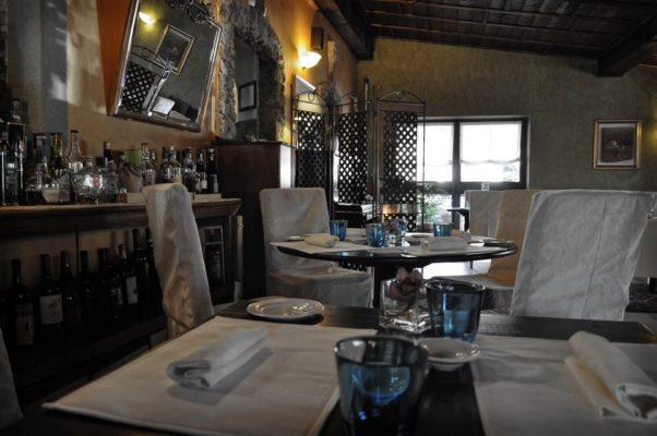 I migliori ristoranti siciliani - Ristorante Al Fogher6