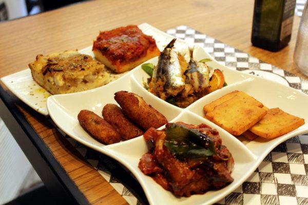 i migliori ristoranti siciliani-buatta cucina popolana 10