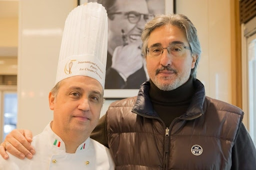 PASICCERIA OSCAR Le migliori pasticcerie siciliane