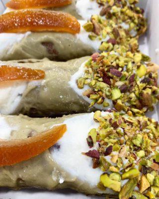 NEW PARADISE le migliori pasticcerie siciliane 7