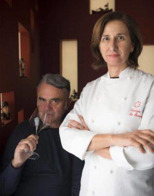 i migliori ristoranti siciliani,bye bye blues