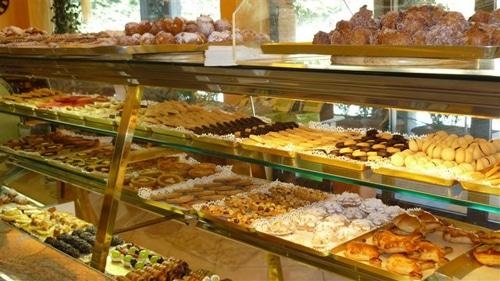 NEW PARADISE le migliori pasticcerie siciliane 3