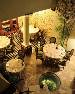 i-migliori-ristoranti-siciliani-capitolo-primo-monteallegro-ag2
