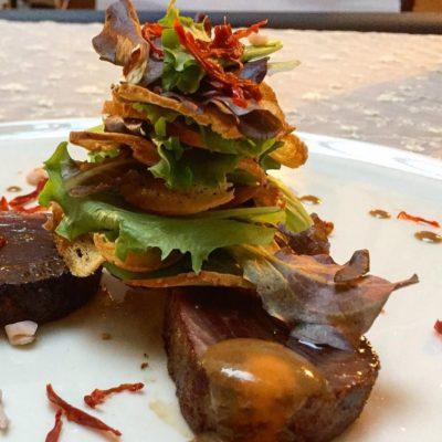 i-migliori-ristoranti-siciliani-capitolo-primo-monteallegro-ag11