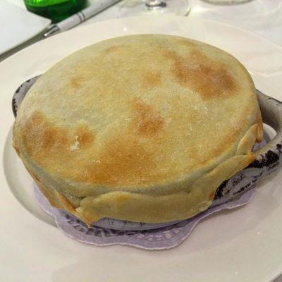 i-migliori-ristoranti-siciliani-capitolo-primo-monteallegro-ag99