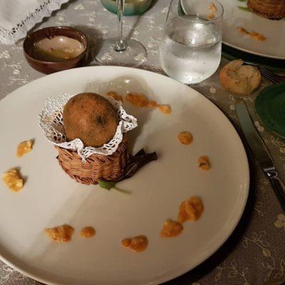 i-migliori-ristoranti-siciliani-capitolo-primo-monteallegro-ag77