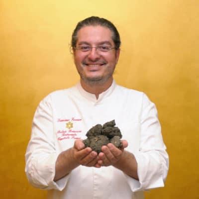 i-migliori-ristoranti-siciliani-capitolo-primo-monteallegro-ag