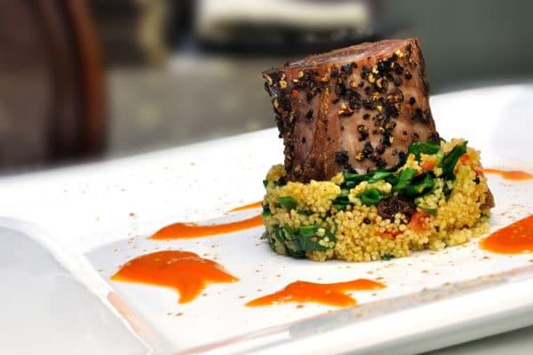 i-migliori-ristoranti-siciliani-capitolo-primo-monteallegro-ag55