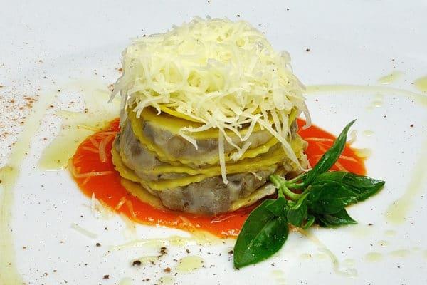 i-migliori-ristoranti-siciliani-capitolo-primo-monteallegro-ag9
