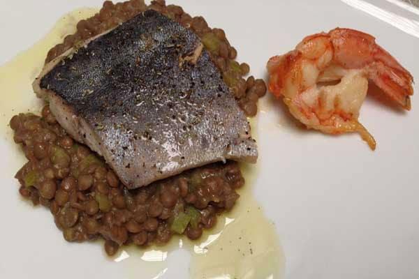 i-migliori-ristoranti-siciliani-capitolo-primo-monteallegro-ag22