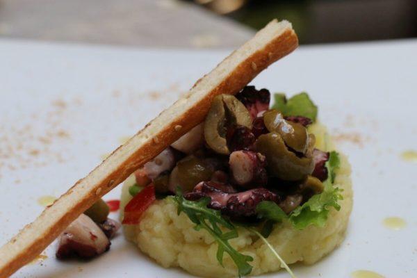 i-migliori-ristoranti-siciliani-capitolo-primo-monteallegro-ag7