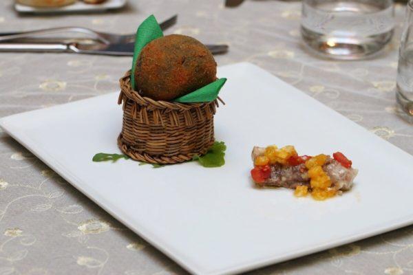 i-migliori-ristoranti-siciliani-capitolo-primo-monteallegro-ag66