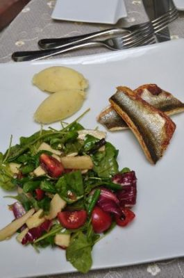 i-migliori-ristoranti-siciliani-capitolo-primo-monteallegro-ag6