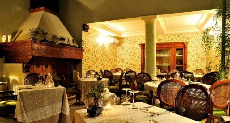 i-migliori-ristoranti-siciliani-capitolo-primo-monteallegro-ag1