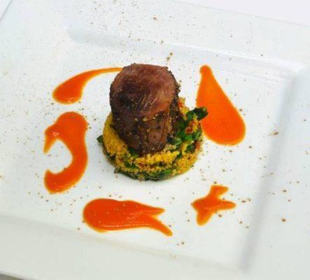 i-migliori-ristoranti-siciliani-capitolo-primo-monteallegro-ag88