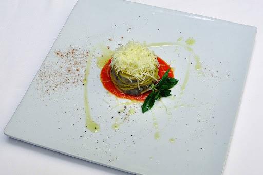 i-migliori-ristoranti-siciliani-capitolo-primo-monteallegro-ag5