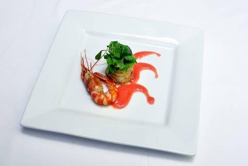 i-migliori-ristoranti-siciliani-capitolo-primo-monteallegro-ag33
