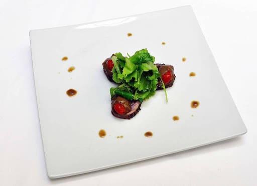 i-migliori-ristoranti-siciliani-capitolo-primo-monteallegro-ag44