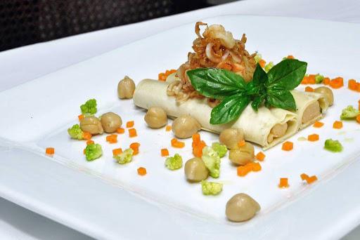 i-migliori-ristoranti-siciliani-capitolo-primo-monteallegro-ag4