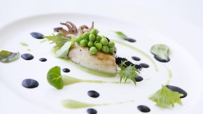 logo terrazze costantino,i migliori ristoranti siciliani,guide michelin 2021,shopping deluxe 8