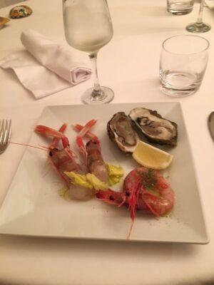 logo terrazze costantino,i migliori ristoranti siciliani,guide michelin 2021,shopping deluxe 11