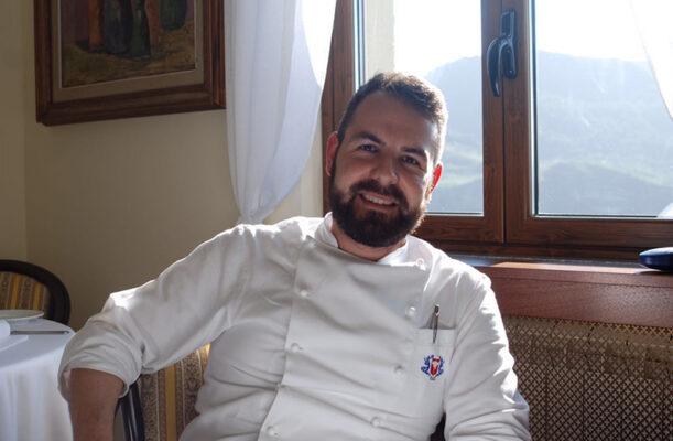 logo terrazze costantino,i migliori ristoranti siciliani,guide michelin 2021,shopping deluxe ,18