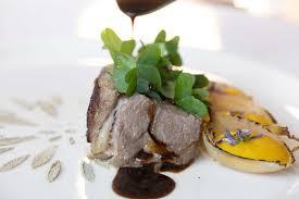 logo terrazze costantino,i migliori ristoranti siciliani,guide michelin 2021,shopping deluxe 9