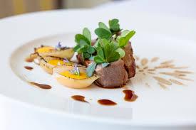 logo terrazze costantino,i migliori ristoranti siciliani,guide michelin 2021,shopping deluxe 7