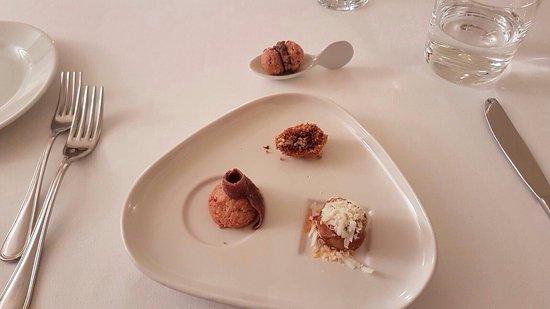 logo terrazze costantino,i migliori ristoranti siciliani,guide michelin 2021,shopping deluxe ,17