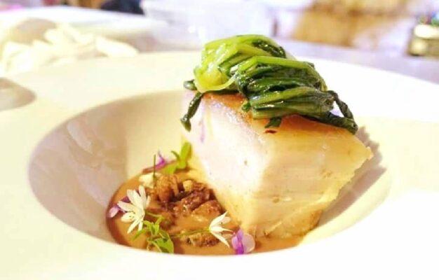 logo terrazze costantino,i migliori ristoranti siciliani,guide michelin 2021,shopping deluxe 3