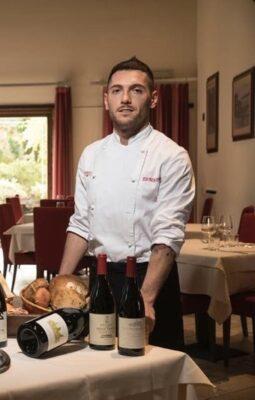 giuseppe-munforte-chef-ristorante-veneziano-randazzo-shopping-deluxe-